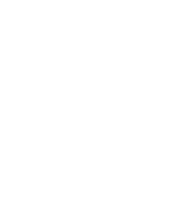 Catholic Schools Logo