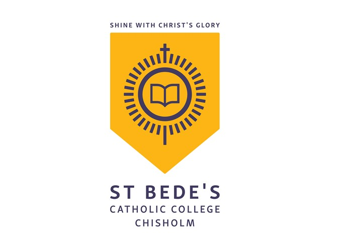 St Bede's Catholic College, CHISHOLM IMAGE