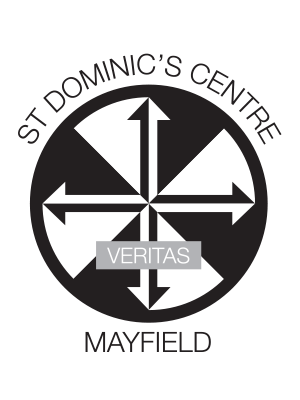 MAYFIELD St Dominic's Centre