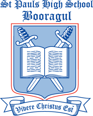 BOORAGUL St Paul's High School