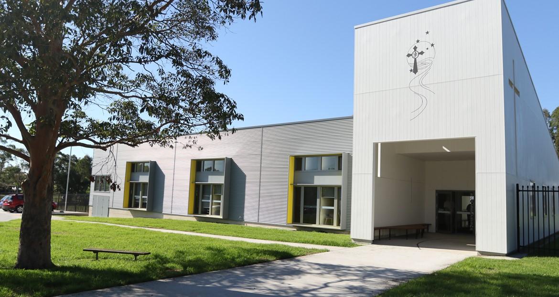 st josephs catholic high school - 1170×622