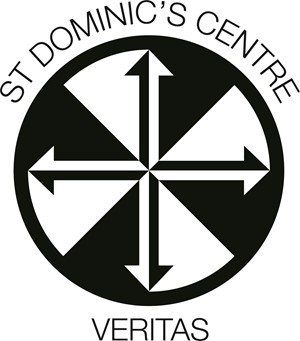 MAYFIELD St Dominic's Centre Crest Image
